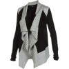 Primrose Sands Cardigan - Women's