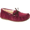 Amity Slipper - Women's