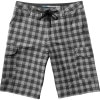 New Jersey Board Short - Men's