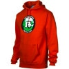 Big Dollar Hunter Pullover Hoodie - Men's