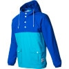 Poolover Jacket - Men's
