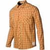 Plaid Out Shirt - Long-Sleeve - Men's