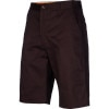 Boo Khaki Chino Short - Men's
