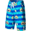 Can't Swim Board Short - Men's