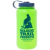 Nalgene Wide Mouth BPA-Free Bottle - 32oz