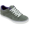 eS Theory Skate Shoe - Men's