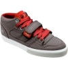 eS Theory 1.5 Skate Shoe - Men's