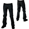 eS Eldridge 2 Denim Pant - Men's