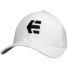 etnies Icon Flex-Fit Hat