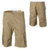 etnies Recon Cargo Short - Men's