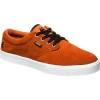 Jameson 2 Skate Shoe - Men's