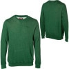 etnies Throwback Crew Sweatshirt - Men's