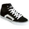 etnies RSS High Skate Shoe - Women's