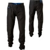 etnies Kamloops Slim Fit Pant - Men's