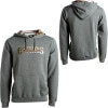 etnies Decks Hooded Sweatshirt - Men's