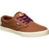 Jameson 2 Eco Skate Shoe - Men's