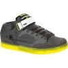 Number Mid Bike Shoe - Men's