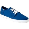 etnies Lurker Vulc Shoe - Men's