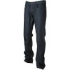 etnies Sheckler Repel Straight-Fit Denim Pant - Men's