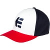 Icon 5 Flexfit Baseball Hat