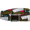 Staple Graphic 2 Belt