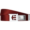 Staple Classic Web Belt