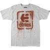 etnies Smash Hit T-Shirt - Short-Sleeve - Boys'