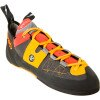 Demorto Climbing Shoe