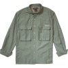 Air Strip Lite Shirt - Long-Sleeve - Men's