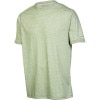 ExOfficio ExO Dri T-Shirt - Short-Sleeve - Men's