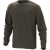 ExOfficio Soy'R Sweater - Men's