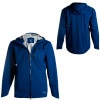 Rain Logic Jacket - Men's