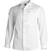 GeoTrek'r Shirt - Long-Sleeve - Men's