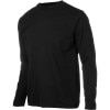 Bugsaway Chas'r Crew - Long-Sleeve - Men's