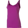 ExOfficio Sol Cool Tank Top - Women's