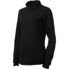 Jandiggity Fleece Pullover - Women's