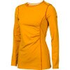 Teanaway Crew - Long-Sleeve - Women's