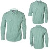 Ezekiel Gavin Shirt - Long-Sleeve - Men's