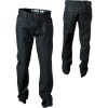 Ezekiel EZ Rider 302 Denim Pant - Men's