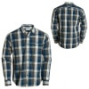Ezekiel Clarkdale Shirt - Long-Sleeve - Men's