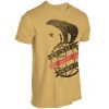 Ezekiel Polar T-Shirt - Short-Sleeve - Men's
