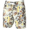 Starfish 18in Board Short - Men's