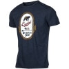 Reserve Heather Slim T-Shirt - Short-Sleeve - Men's