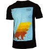 Duplicity Slim T-Shirt - Short-Sleeve - Men's
