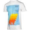 Ezekiel Duplicity Slim T-Shirt - Short-Sleeve - Men's