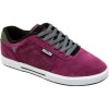 Fallen Pawn Skate Shoe - Men's