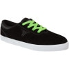 Fallen Vice Skate Shoe - Men's