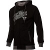 Authentic Full-Zip Hoodie - Men's