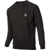 Tradition Crew Sweatshirt - Men's