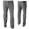 Fourstar Clothing Co Koston Signature Denim Pant - Men's